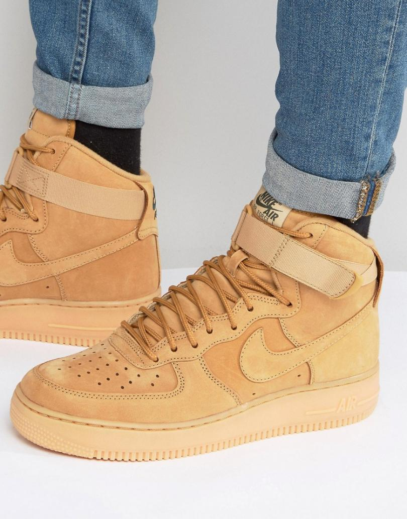 nike air force blanche montante,Free Shipping,OFF73%,in stock!